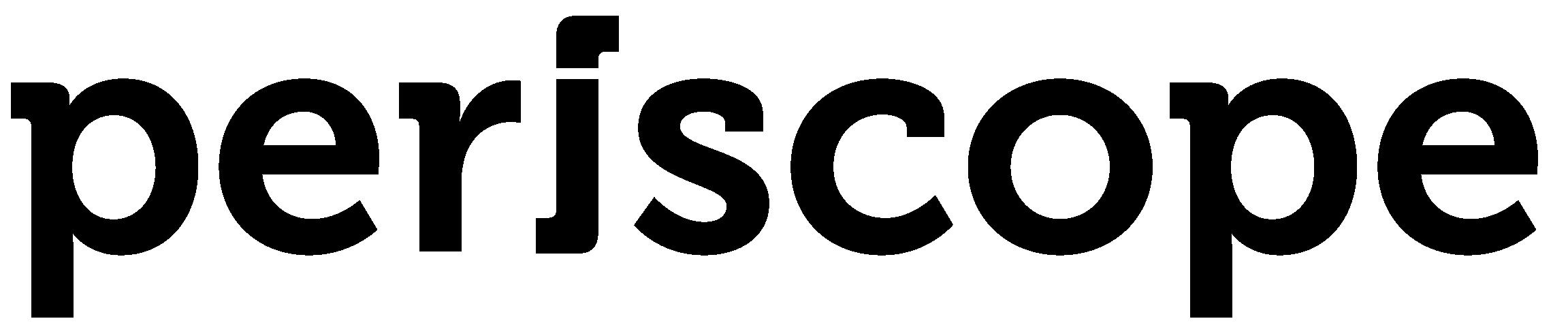 Periscope